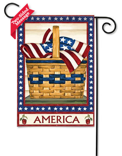 america-basket-garden-2-sided-flag.jpg