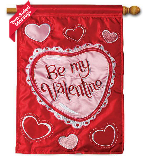 be-my-valentine-house-flag-2-sided.jpg