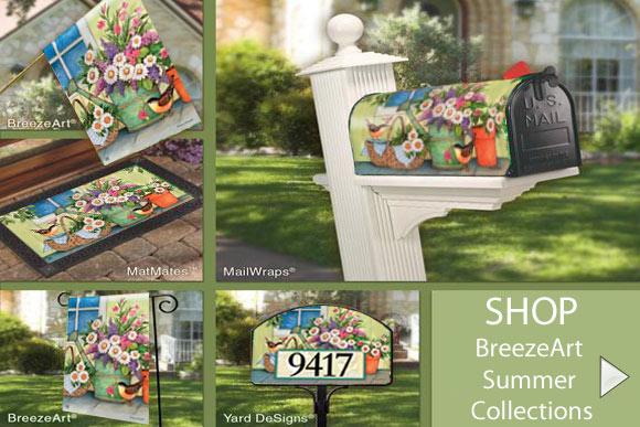 breezeart-summer-collections-slider.jpg