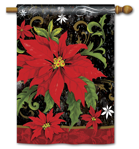 classic-poinsettia-house-flag.jpg