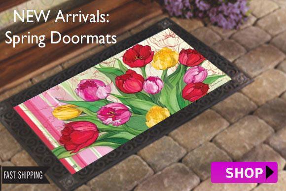 doormats-spring-2016.jpg