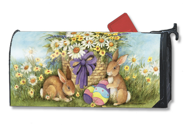 easter-bunnies-mailwraps-mailbox-cover.jpg