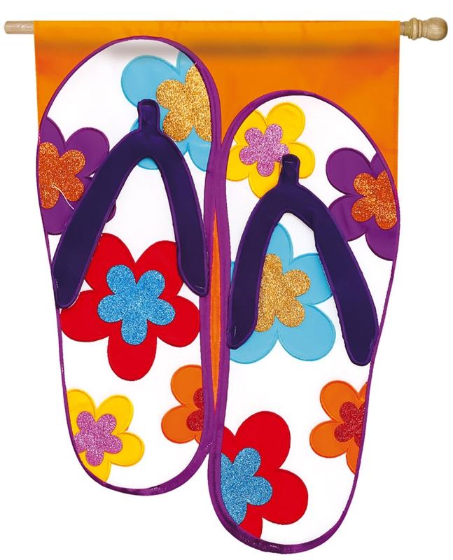 floral-flip-flops-applique-house-flag.jpg