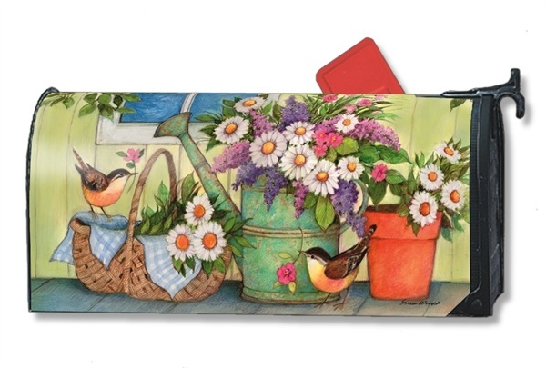 front-porch-flowers-magnetic-mailbox-cover.jpg