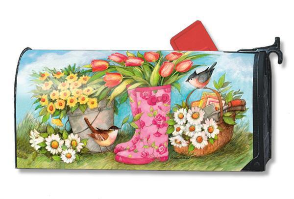 garden-boots-magnetic-mailbox-cover.jpg