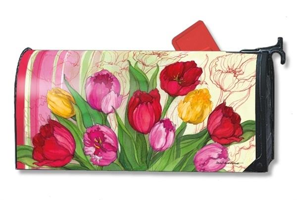 glorious-garden-magnetic-mailbox-cover.jpg