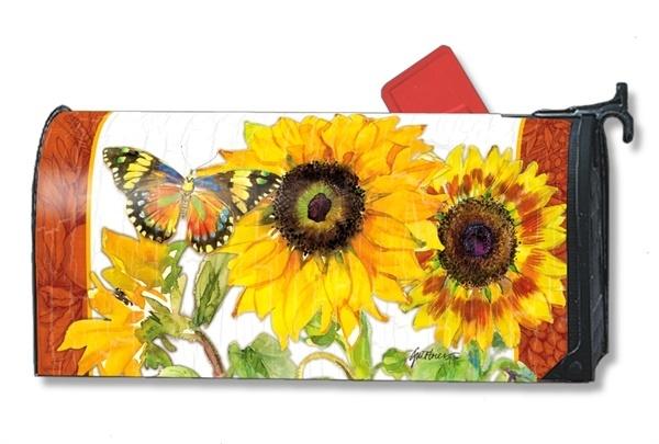 golden-sunflower-magnetic-mailbox-cover.jpg