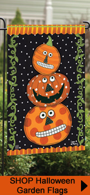 halloween-outdoor-garden-flags.jpg