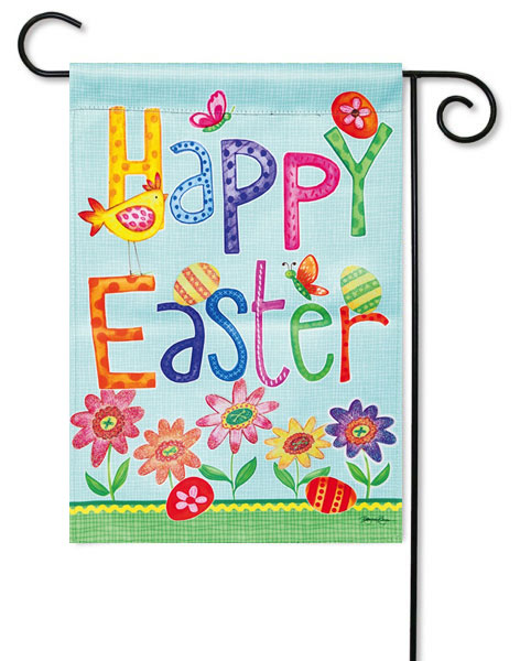 happy-easter-garden-flag.jpg