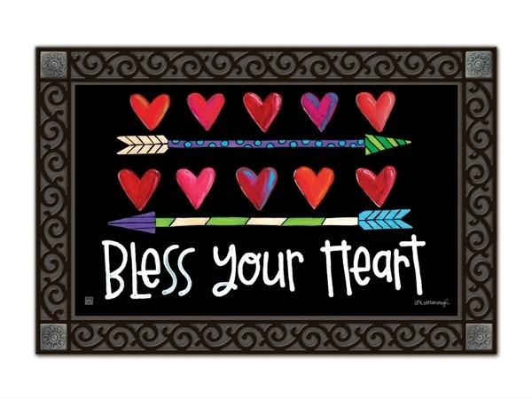 hearts-and-arrows-matmates-doormat.jpg