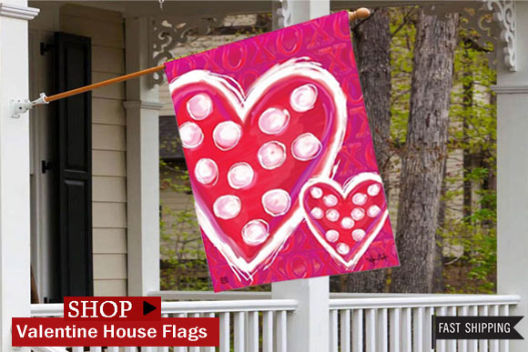 holiday-house-flags-valentine.jpg