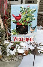 holly-hat-christmas-outdoor-garden-flag.jpg