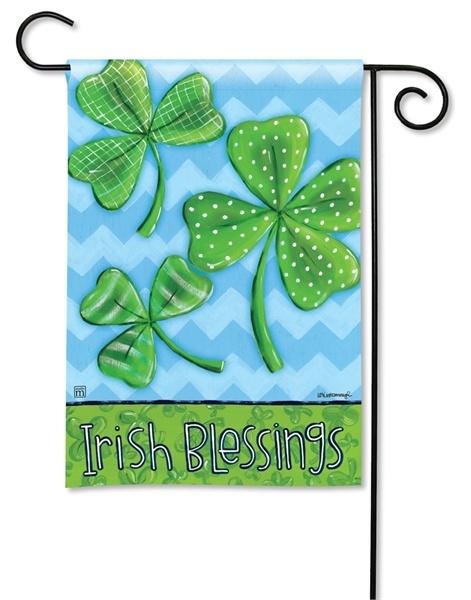 irish-blessings-garden-flag.jpg