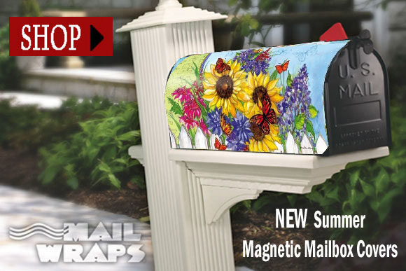 magnetic-mailwraps-mailbox-covers-summer-2016.jpg