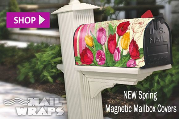 mailbox-covers-spring-2016.jpg