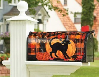 new-2015-halloween-mailbox-covers-by-mailwraps.jpg