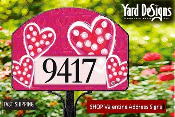 new-arrivals-valentine-address-signs.jpg