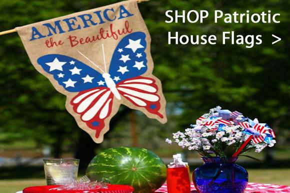 patriotic-house-flags.jpg
