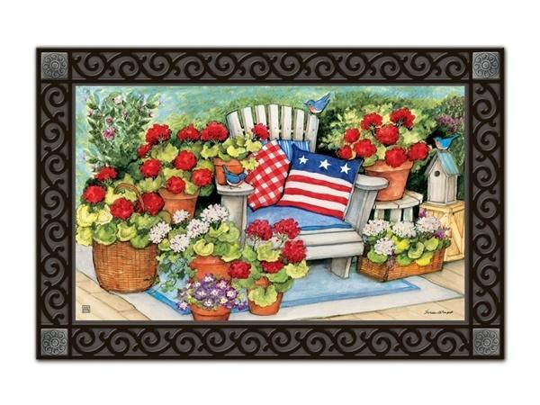 patriotic-pillows-matmates-doormat.jpg