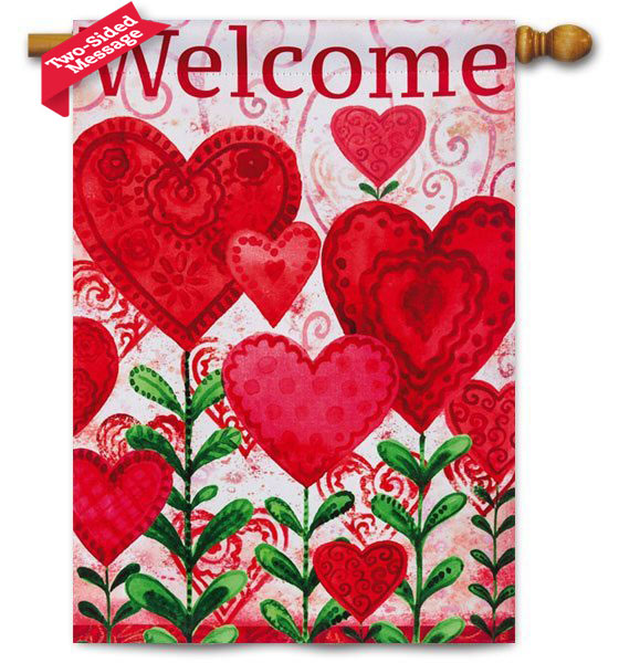 planted-valentine-house-flag-2-sided.jpg