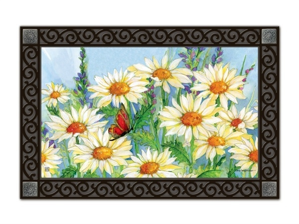 shasta-daisies-matmates-doormat.jpg