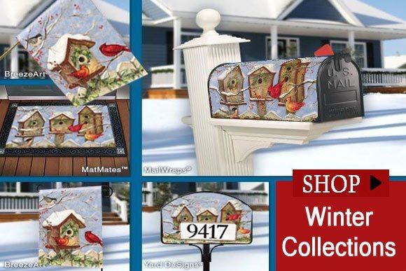 shop-2015-winter-collection.jpg