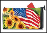 shop-4th-of-july-patriotic-mailbox-covers.jpg