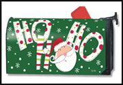 shop-christmas-magnetic-mailbox-cover.jpg
