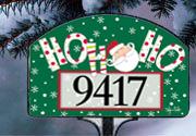 shop-christmas-yard-designs-address-signs.jpg