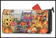 shop-fall-magnetic-mailbox-covers.jpg