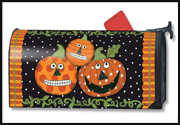 shop-halloween-magnetic-mailbox-covers.jpg