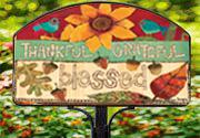 shop-new-fall-yard-signs.jpg