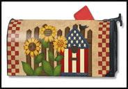 shop-new-patriotic-mailbox-covers.jpg