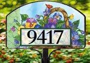 shop-new-spring-address-signs.jpg