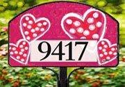 shop-new-valentine-address-signs.jpg