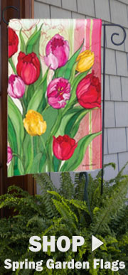 shop-newest-spring-garden-flags.jpg