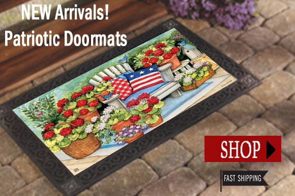 shop-patriotic-4th-of-july-doormats.jpg