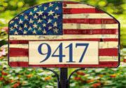 shop-patriotic-address-signs.jpg