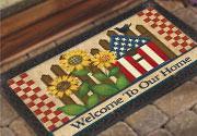 shop-patriotic-matmates-doormat.jpg
