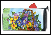 shop-spring-magnetic-mailbox-covers.jpg