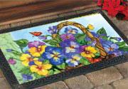 shop-spring-matmates-welcome-doormats.jpg