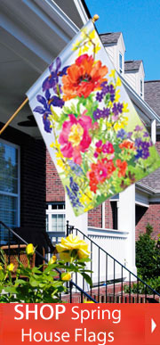 shop-spring-outdoor-house-flags.jpg