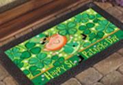 shop-st.-patrick-s-day-doormats.jpg