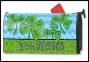 shop-st.-patrick-s-day-mailbox-covers.jpg