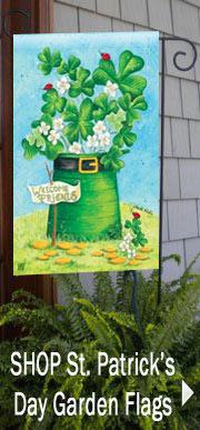 shop-st.-patrick-s-day-outdoor-garden-flags.jpg
