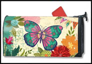 shop-summer-magnetic-mailbox-covers.jpg