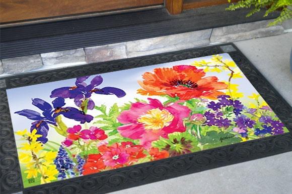 shop-summer-matmates-doormats.jpg