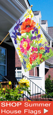 shop-summer-outdoor-house-flags.jpg
