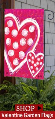 shop-valentine-garden-flags-2016.jpg