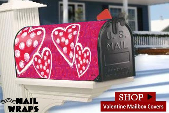 shop-valentine-mailbox-covers-2016.jpg